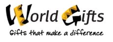 World gifts logo