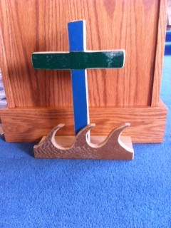 southwell-parish-installs-the-lampedusa-cross