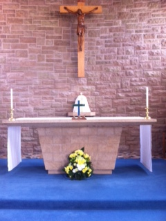 southwell-parish-welcomes-the-lampedusa-cross