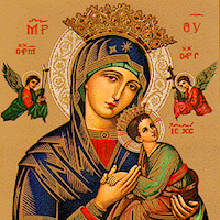c255b4_Our Lady of Perpetual Help